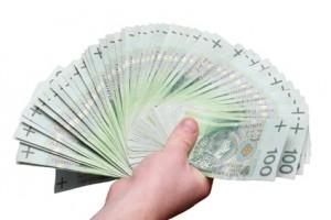 finansowanie firmy